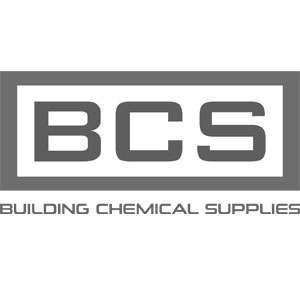 Building Chemical Supplies