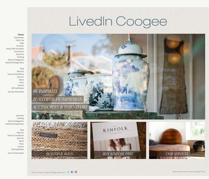 lived-in-coogee-featured-image-v1