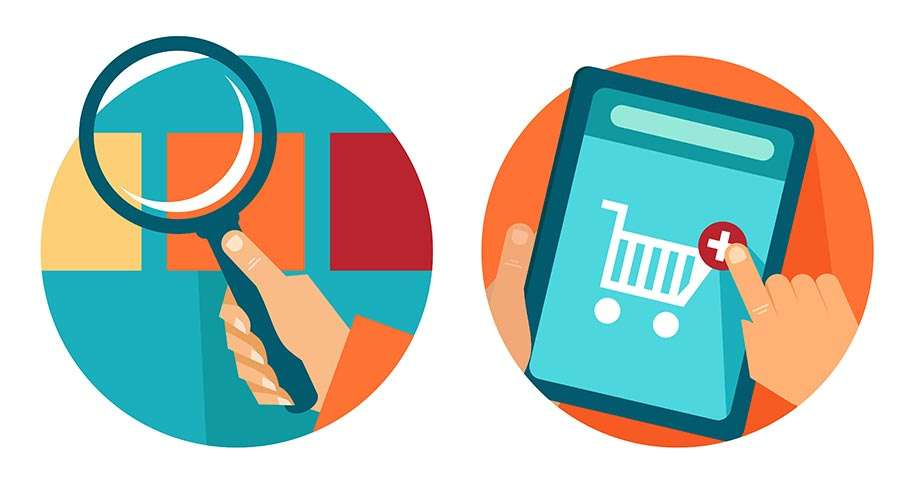 things to consider for a successful online store