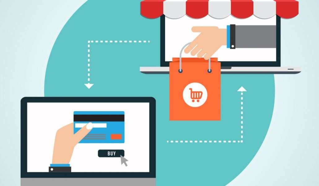 Boost conversion rate online sales