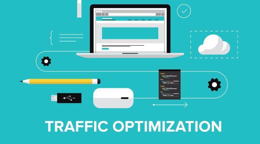 website conversion optimisation